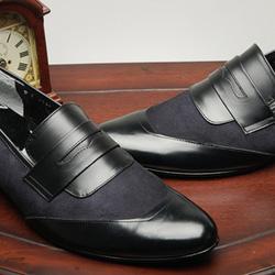 Ảnh số 36: Giày hàn quốc - Giá: 3.200.000