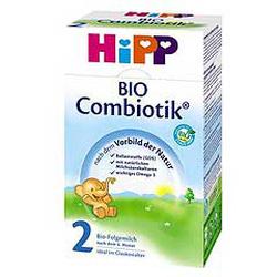 Ảnh số 32: Hipp2 Combiotick - Giá: 500.000