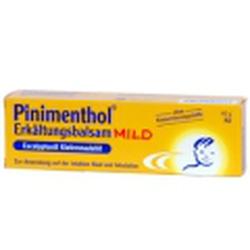 Ảnh số 44: Dầu bôi cảm cúm Pinimenthol - Giá: 230.000