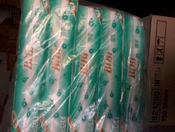 Ảnh số 37: Giấy vệ sinh Thái - Giá: 1.000