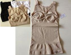 Ảnh số 7: áo gen Tebe - Giá: 250.000