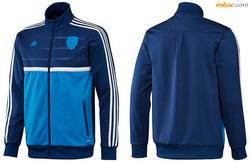 Ảnh số 7: áo khoác 11pro - Giá: 1.050.000