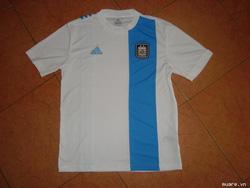 Ảnh số 13: argentina - Giá: 320.000