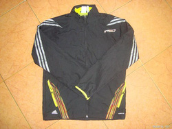 Ảnh số 31: áo gió f50 - Giá: 700.000