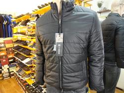 Ảnh số 94: áo khoác - Giá: 550.000