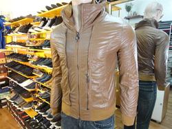Ảnh số 83: áo khoác - Giá: 450.000