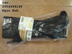 Ảnh số 92: MS 3 : Aileen ( Boot cao cổ ) - Giá: 1.390.000