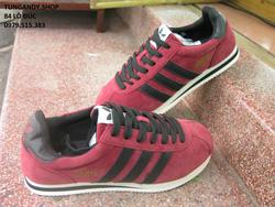 Ảnh số 18: Adidas : 300k - Giá: 300.000