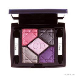 ?nh s? 15: MS 200 Màu mắt của Dior - Giá: 1.200.000