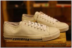 Ảnh số 30: Converse VNXK - Giá: 550.000