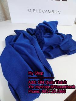 Ảnh số 38: Khăn Zara: 90k( nhiều màu) - Giá: 90.000