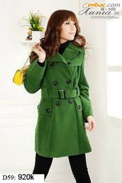 ?nh s? 59: Áo khoác  bichphuong105 - Giá: 920.000