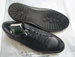 ?nh s? 58: LACOSTE IN NỔI - Giá: 850.000