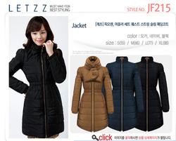 Ảnh số 7: JF215 - Giá: 1.200.000