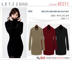 Ảnh số 20: KF211 - Giá: 550.000