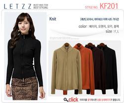 Ảnh số 23: KF201 - Giá: 380.000