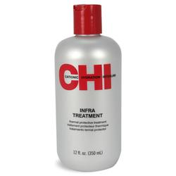 Ảnh số 2: Dầu xả dành cho tóc khô, hư tổn - CHI - Giá: 383.000