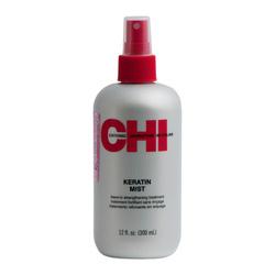 Ảnh số 4: Xịt dưỡng cho tóc khô, hư tổn - CHI - Giá: 376.000