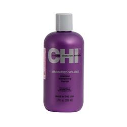 Ảnh số 9: Dầu gội giúp bồng bềnh tóc - CHI - Giá: 420.000