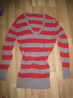 Ảnh số 24: Váy len size M/L - Giá: 130.000