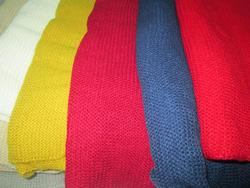 Ảnh số 17: khăn len Zara dài - Giá: 140.000