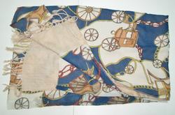 ?nh s? 27: khăn 2 lớp mẫu 1 - Giá: 120.000