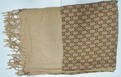 Ảnh số 30: khăn 2 lớp mẫu 4 - Giá: 120.000