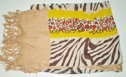 Ảnh số 34: khăn 2 lớp mẫu 8 - Giá: 120.000