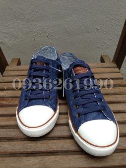 Ảnh số 42: pjkashop.com - Giá: 300.000