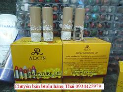 Ảnh số 5: Son Aron 6 màu ( mua lẻ ) - Giá: 70.000