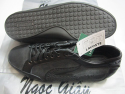 ?nh s? 63: LACOSTE IN NỔI - Giá: 1.050.000