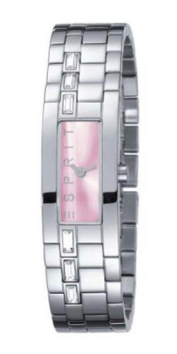 Ảnh số 53: Đồng hồ nữ Esprit - Giá: 2.100.000