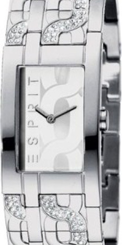 ?nh s? 55: Đồng hồ nữ Esprit - Giá: 2.400.000