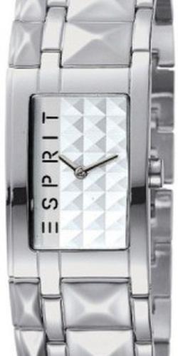 Ảnh số 56: Đồng hồ nữ Esprit - Giá: 2.100.000