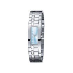 ?nh s? 34: Đồng hồ nữ Esprit - Giá: 2.100.000