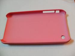 Ảnh số 52: Case Iphone 3/3GS, hồng - Giá: 40.000