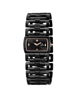 Ảnh số 67: Đồng hồ nữ Festina - Giá: 2.600.000