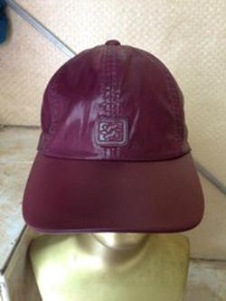 Ảnh số 69: mũ nón sơn chính hãng - Giá: 400.000