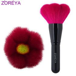 Ảnh số 76: Cọ phủ bông hoa Zoreya - Giá: 250.000
