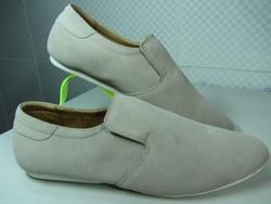 Ảnh số 94: Giày da lộn / S1300k - Giá: 380.000