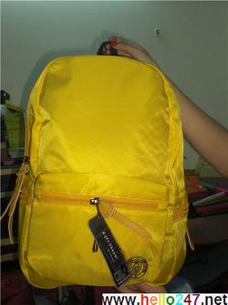 Ảnh số 45: Balo đi học.laptop MMC Lifetotem MMC17 - Giá: 280.000