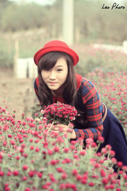 Ảnh số 16: Dịch Vụ Chụp Ảnh Giá rẻ nhất Hà Nội chỉ 150k 1 bộ ảnh ! - Giá: 150.000
