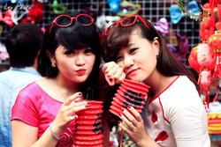Ảnh số 28: Dịch Vụ Chụp Ảnh Giá rẻ nhất Hà Nội chỉ 150k 1 bộ ảnh ! - Giá: 150.000
