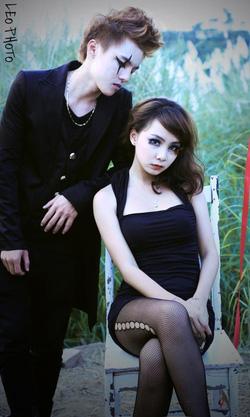 Ảnh số 21: Dịch Vụ Chụp Ảnh Giá rẻ nhất Hà Nội chỉ 150k 1 bộ ảnh ! - Giá: 150.000