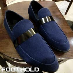 Ảnh số 96: shoes of England-sz39-43-2tr8 - Giá: 2.800.000