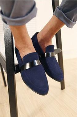 Ảnh số 95: shoes of England-sz39-43-2tr8 - Giá: 2.800.000