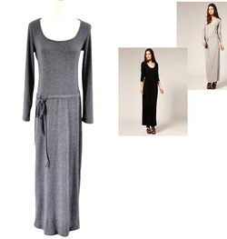Ảnh số 98: váy cotton H&M - Giá: 360.000