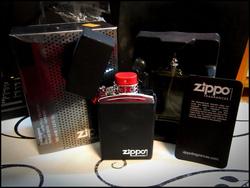 Ảnh số 19: Zippo - Giá: 600.000