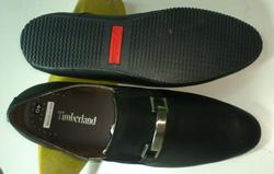 Ảnh số 43: Giày da CS_T 9108d - Giá: 390.000