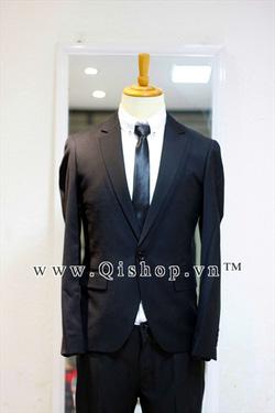 Ảnh số 71: Xem full hàng tại www.Qishop8x.com (đã bán) - Giá: 650.000